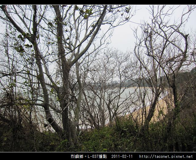 烈嶼鄉。L-037據點_19.jpg