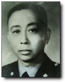 (15)王以輝師長