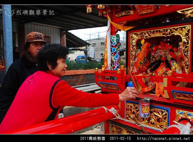 2011青岐割香_43.jpg