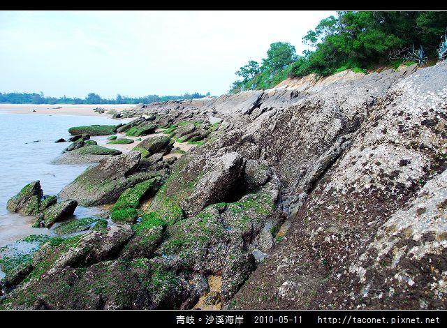 青岐。沙溪海岸_25.jpg