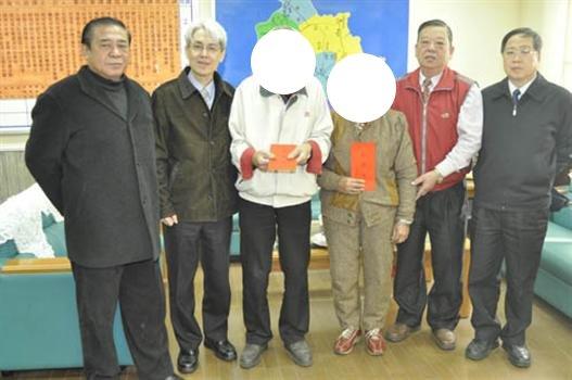 20110120向急難鄉親賀節薛主席獻上溫暖祝福.jpg
