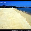 東林海濱公園_02.jpg