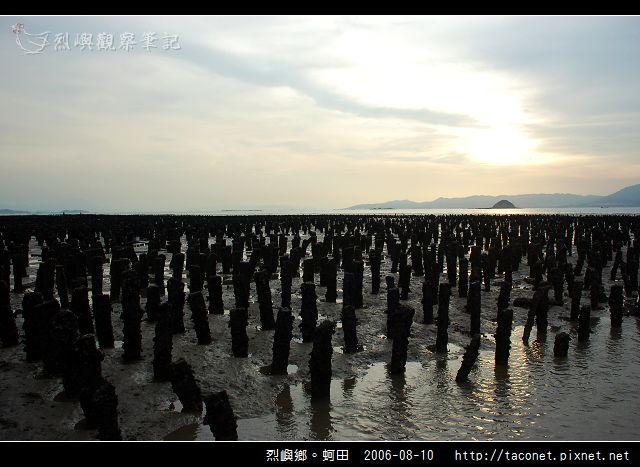 烈嶼鄉。蚵田_08.jpg