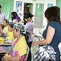 20100626烈中開辦美容課幫學生做生涯規劃-1.jpg