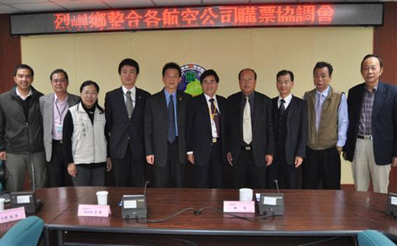 20101111-1.jpg