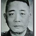 (02)尹俊師長