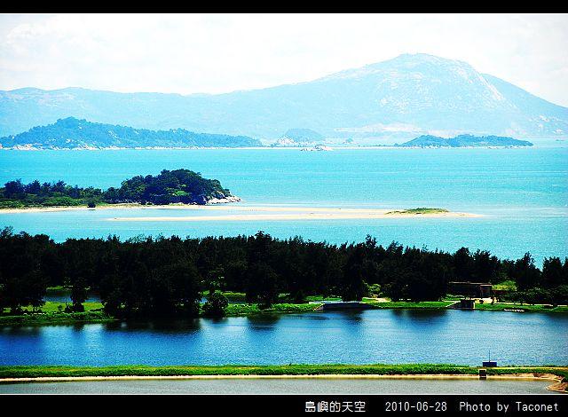 夏日。島嶼的天空_36.jpg