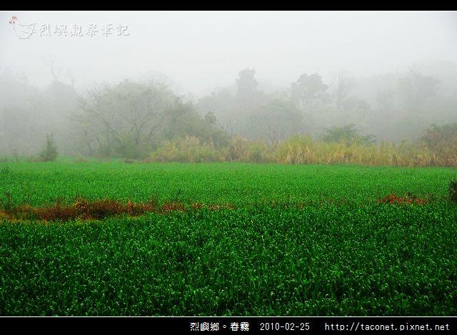 春霧_08.jpg