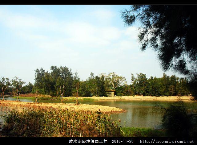 陵水湖環境復育_39.jpg