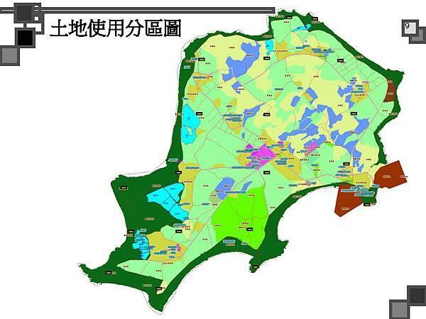 烈嶼遊艇碼頭暨渡假村規劃案_頁面_009.jpg