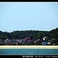 東林海濱公園_20.jpg