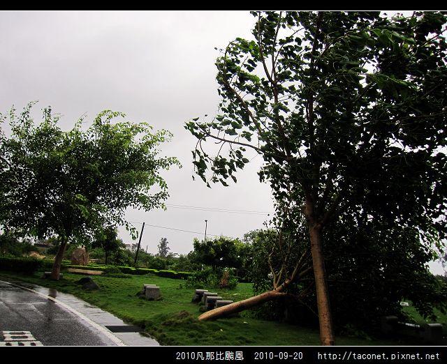 2010凡那比颱風_15.jpg