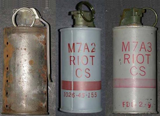 M7A2 輕型戰防雷2.jpg