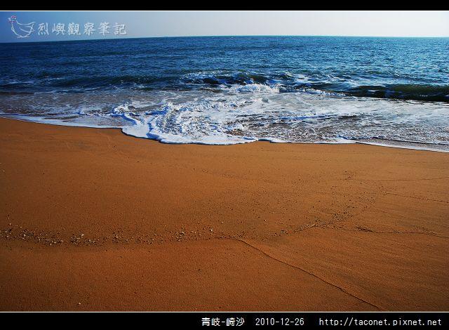 青岐-崎沙_02.jpg