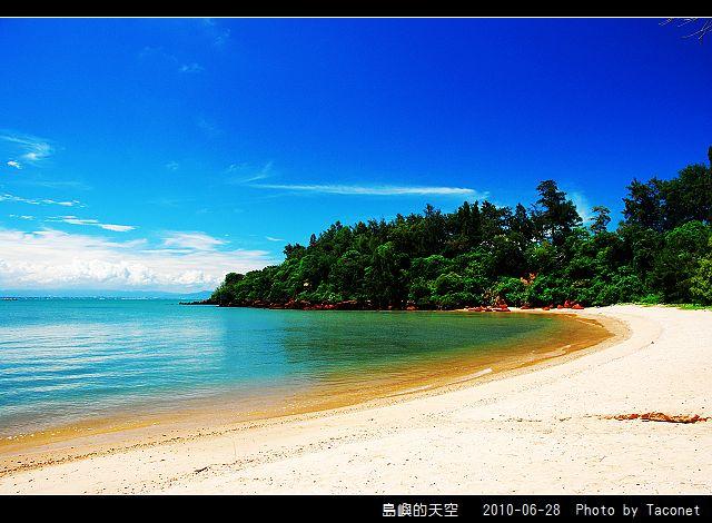 夏日。島嶼的天空_33.jpg