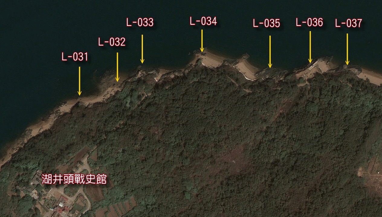 L-03X據點位置圖.jpg