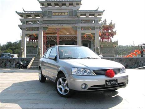 20110113-頭獎轎車烈嶼擲筊賽農曆正月初一登場