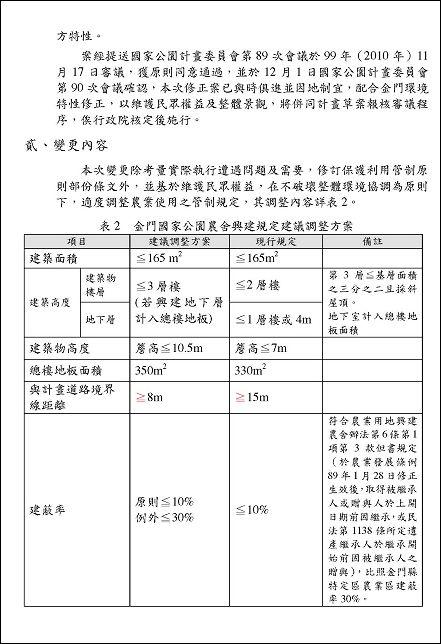 變更金門國家公園計畫_頁面_03.jpg