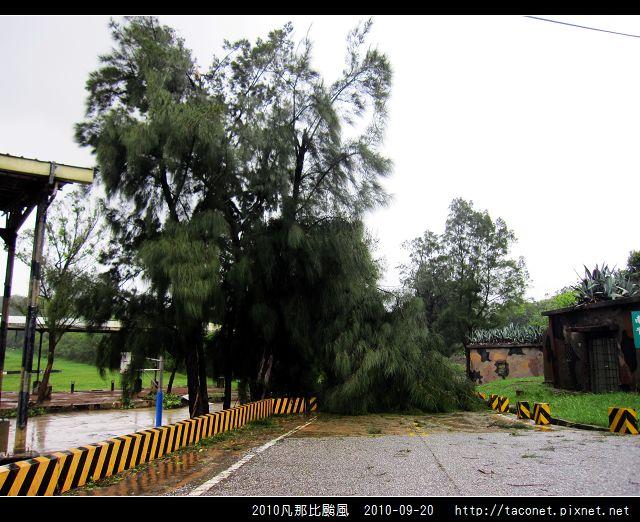 2010凡那比颱風_14.jpg