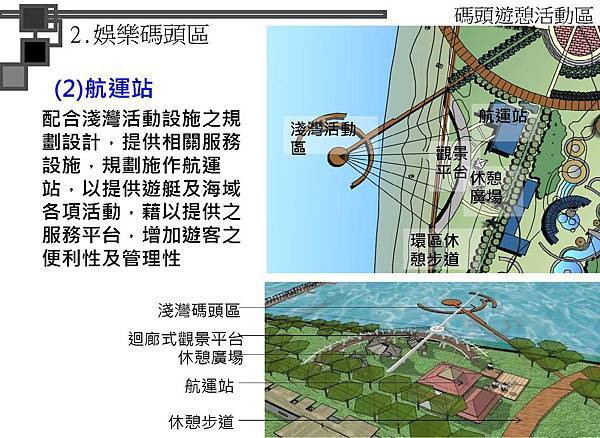 烈嶼遊艇碼頭暨渡假村規劃案_頁面_087.jpg