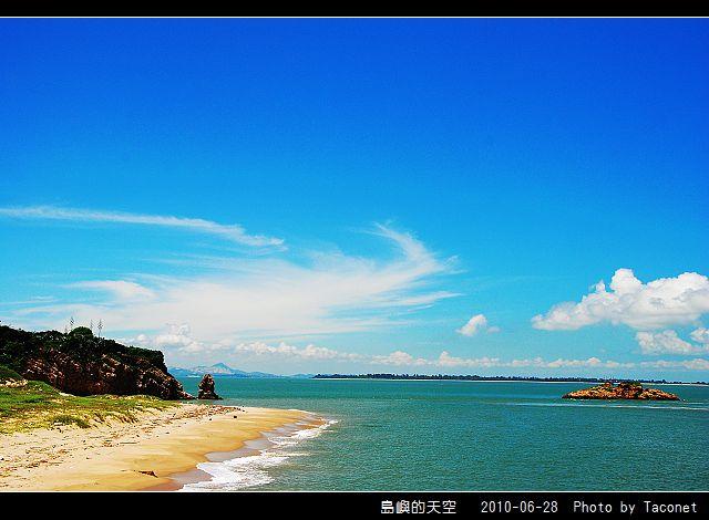 夏日。島嶼的天空_20.jpg