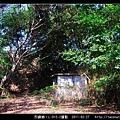 烈嶼鄉。L-015-2據點_25.jpg