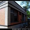東林社區老人活動中心_09.jpg