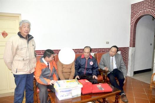 20110123紅會慰問烈嶼弱勢鄉親.jpg