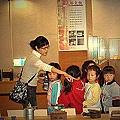 烈嶼鄉文化館-08.jpg
