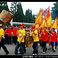 迎城隍之藝陣_47.jpg