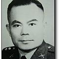 (13)韓卓環師長
