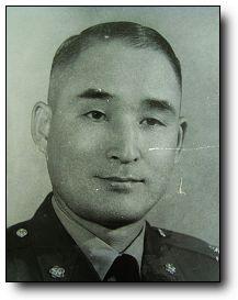 (25)莊國華師長