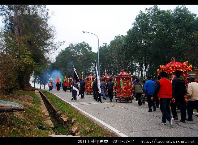2011上林甲割香_33.jpg