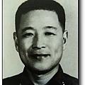 (34)宋子廉師長