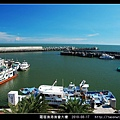 羅厝漁港漁會大樓_13.jpg