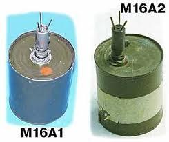 M2A4跳炸式人員殺傷雷.jpg