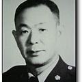 (06)羅重毅師長