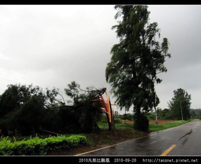 2010凡那比颱風_08.jpg