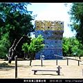 東林海濱公園攀岩場_05.jpg