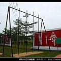 東林500公尺障礙場 _17.jpg