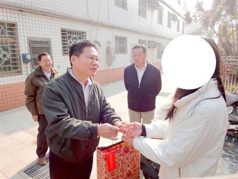 20101222犯保協會歲末關懷馨生人.jpg