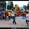 迎城隍之藝陣_57.jpg