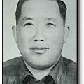 (29)傅俊傑師長