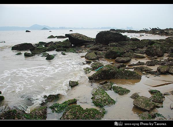 龜山海岸_01.jpg