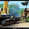 戰車拆解_14.jpg