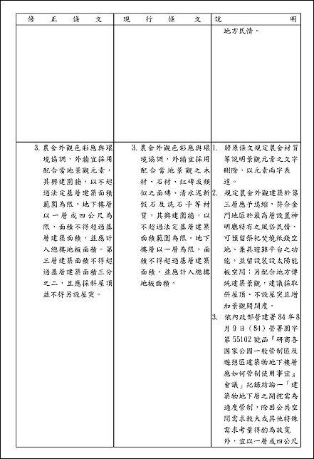 變更金門國家公園計畫_頁面_08.jpg