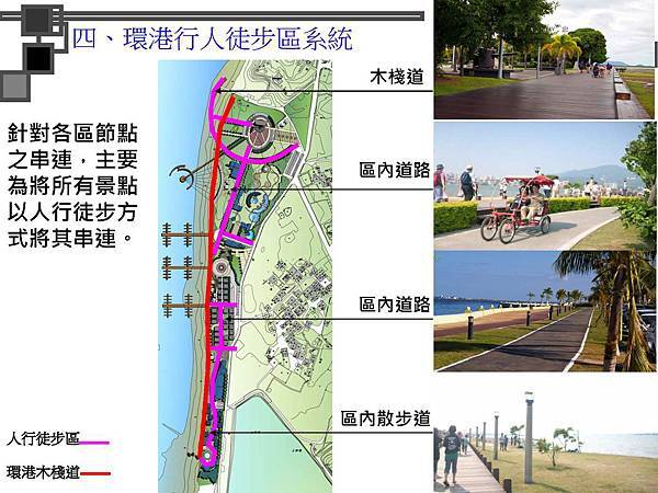 烈嶼遊艇碼頭暨渡假村規劃案_頁面_101.jpg