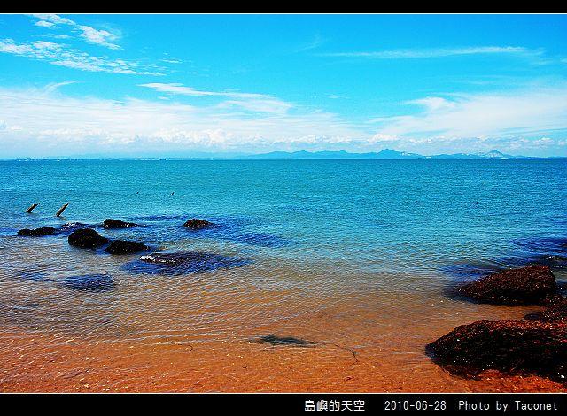夏日。島嶼的天空_28.jpg
