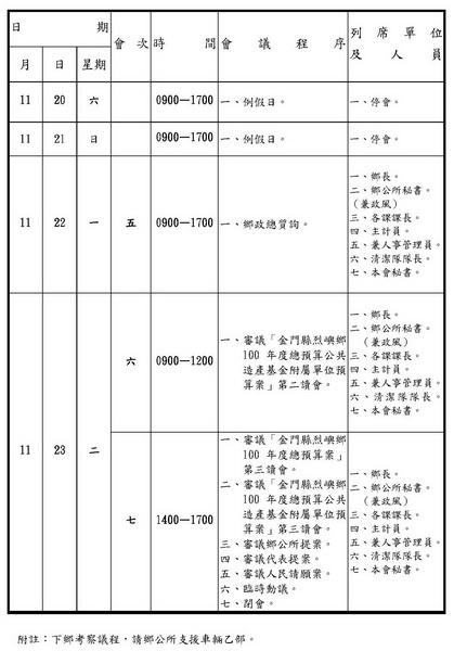 第10屆第1次定期大會議事日程表_頁面3.jpg