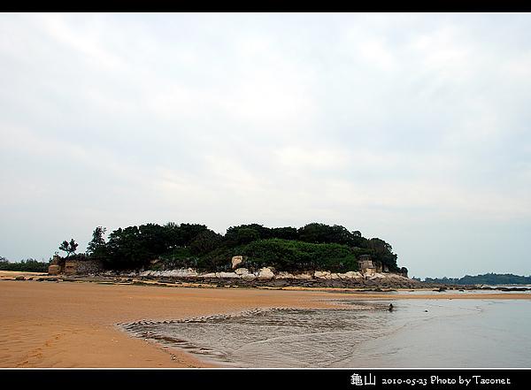 龜山海岸_20.jpg